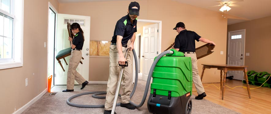 Solon, OH cleaning services